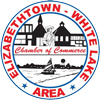 E-town-White Lake Chamber of Commerce Logo